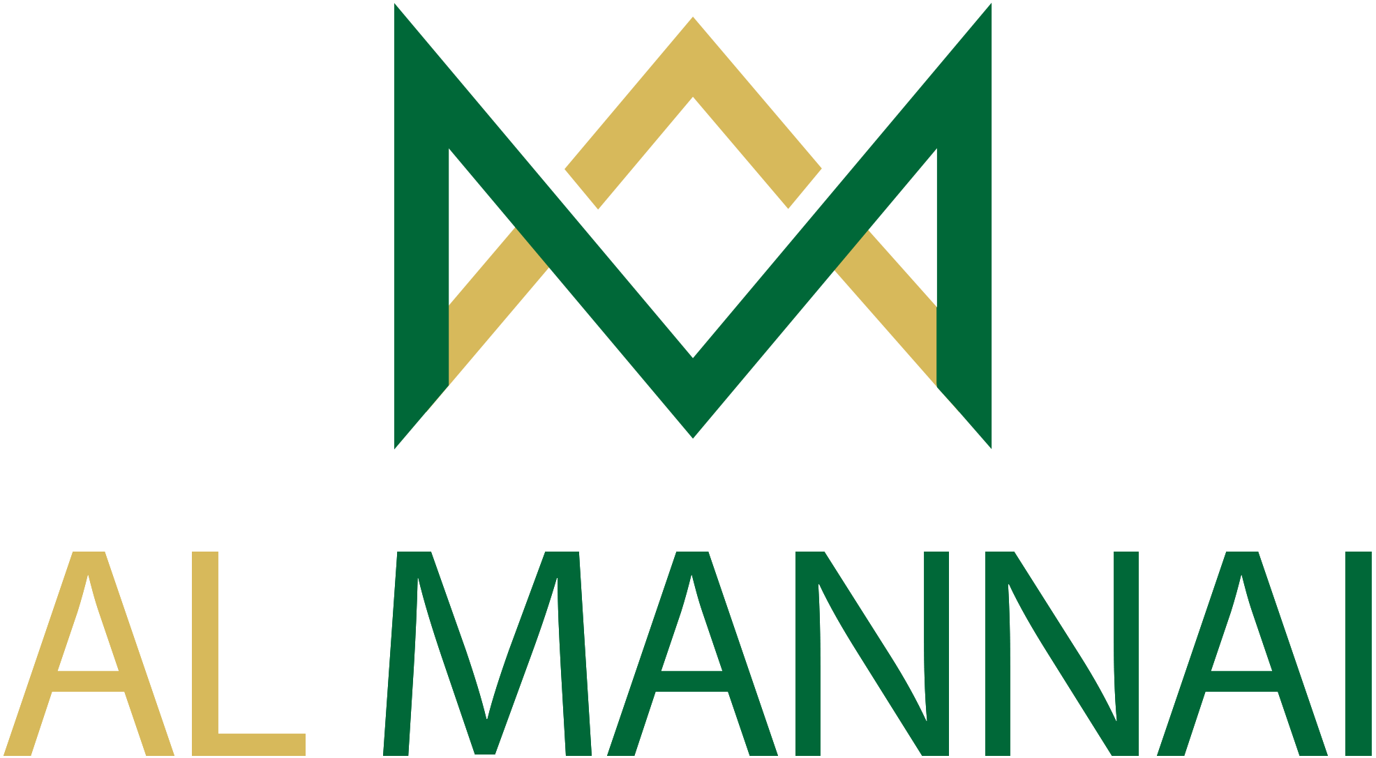 AL Mannai Projects