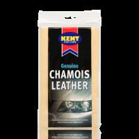 GKEB150P Genuine Chamois polybag 15sqft
