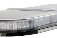 Haztec Xpert_SL_LED_lightbar2