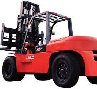 JAC 2