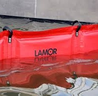 Lamor 3